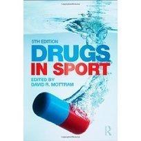 Drugs in Sport pdf download   Download Free PDF   nur asyikah   Scoop.it