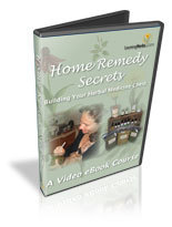Free Home Remedies and Simple Herbal Medicine Making | Inspiration! | Scoop.it