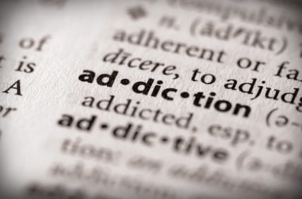 Reconsidering Addiction and Addiction Treatment: A Talk with Dr. Stanton Peele @speele5 & DPA's Asha Bandele | Karl Michale's Scoop | Scoop.it