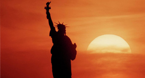 EEUU sueña ser el más grande paraíso fiscal del planeta   EL VIL METAL.   Scoop.it