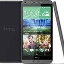 HTC Desire 816 Specs And Reviews | Smartphone Specifications and Reviews | Scoop.it