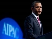 Obama Cuts Funds for Israeli Missile Defense   Terrorists   Scoop.it
