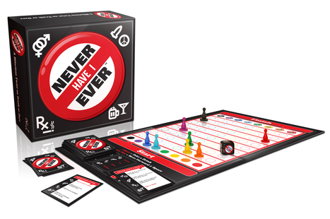 Now Play Bachelorette Party Drinking Games | Online Board Games | Scoop.it