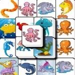 Undersea mahjong aarp game | Cool Online Games | Scoop.it