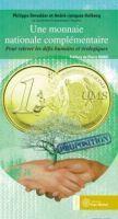 Monnaies associatives et locales: Pour une monnaie nationale ... | Nouveaux paradigmes | Scoop.it