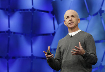 Here are the 7 companies Microsoft doesn't want its ex-Windows ...   Devices   Scoop.it