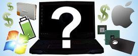 Sfaturi pentru a cumpăra un laptop nou în 2014 | Nisi's blog | Scoop.it
