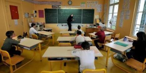 Vincent Peillon souhaite rallonger l'année scolaire de 36 jours | Humanite | L'enseignement dans tous ses états. | Scoop.it
