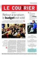 Démocratie en panne, quels remèdes? - Le Courrier | CaféAnimé | Scoop.it
