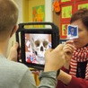 OsaneLartategui: Realidad aumentada aplicada a la educación