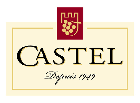 """""""Castel only has two choices, either to compensate Li according to the judgment, or to quit the China wine market"""" 