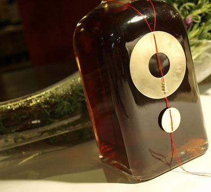 Anama | Commandaria Wine Cyprus | Wine Cyprus | Scoop.it