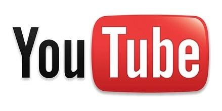 Le top 10 des vidéos YouTube les plus vues cette semaine | I@LEWEB | Scoop.it