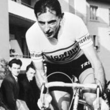 'Alle renners nemen 'la bomba'' | La Gazzetta Di Lella - News From Italy - Italiaans Nieuws | Scoop.it