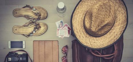 Marketing du tourisme: blog vs réseaux sociaux, le match! | Tourisme et Communication territoriale vu du web ! e-tourisme & réseaux sociaux | Scoop.it