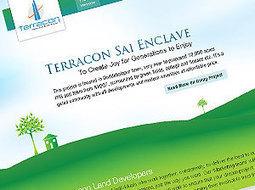 Design Theme - Professional Web Design, Web Development Company Bangalore, India | Professional Web Design Company | Scoop.it