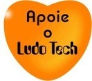 "Ludo Tech | "" Navegar e Aprender"" 