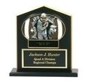 Trophies Award | Trophies Award | Scoop.it