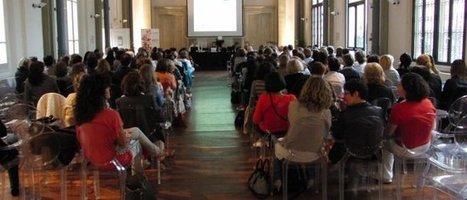 Diventa socio | AITI | Wine, history and culture... | Scoop.it