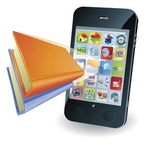Preparando los móviles y los navegadores para la vuelta a clase | Redes sociales para la educación | Scoop.it
