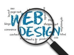 10 Signs it's Time for a Website Facelift | Web Design | Scoop.it