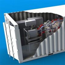 PureStorage, une nouvelle technologie de stockage d énergie | Comment concevoir et protéger une innovation | Scoop.it