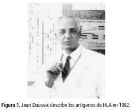 Revista de investigación clínica - Pruebas de Histocompatibilidad en el Programa de Trasplantes   TRANSPLANTE DE ÓRGANOS, UNA CRÓNICA   Scoop.it