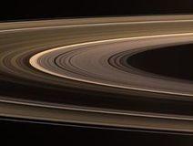 Un anneau pour Mars à la désintégration de sa plus grosse lune - Génération NT | Espace | Scoop.it