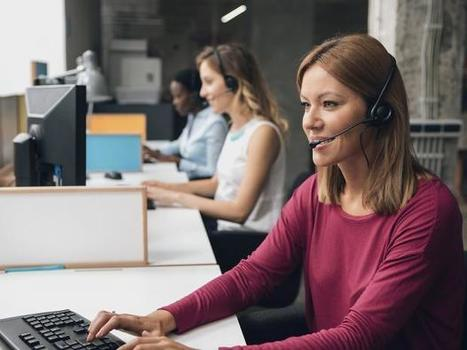 Women are getting a mansplaining hotline | Women's Right And Global Initiative | Scoop.it