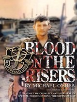 AuthorHouse Biography and Autobiography | Blood on the Risers | AuthorHouse Books | Scoop.it