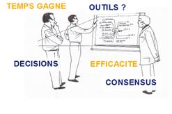 Big Data : comment déployer son cluster Hadoop en moins de 2 minutes   Webikeo   Iaas Cloud & Big Data   Scoop.it
