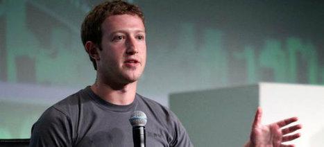 Facebook genera envidia, soledad o frustración: Investigación alemana | Medios sociales y marketing 2.0 | Scoop.it