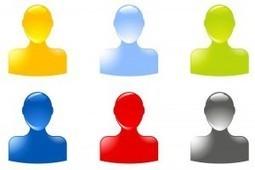 Enterprise Social Media Startups Struggle for Exits But Attract VCs   Social enterprise internationally   Scoop.it
