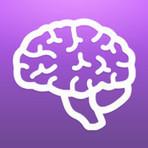 WeLearnedIt | Technology in Education | Scoop.it