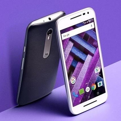 Motorola new Phones 2016 - moto upcoming phones 2016 - HandyTechPlus | Handytechplus.com - Android, Gadget and Laptop specs review | Scoop.it