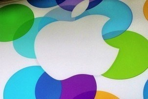 4 things you might have missed during Apple's iPhone 5s announcement | Technologies | Scoop.it