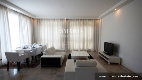2 BR Apartment for Rent in Um al Hassam | Smart Real Estate is one of the leading property management companies based in the Kingdom of Bahrain. | Scoop.it