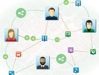 Citizenmapp, els serveis de la ciutat en una única app   Barcelona Cultura   CETEI   Scoop.it