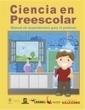Enseña Ciencias en Preescolar, manual de experimentos | Lectura y escritura | Scoop.it