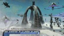 Star Trek Online dévoile sa saison 8 - JeuxVideo.com | Star Trek est déjà là | Scoop.it
