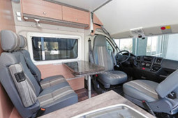 RV Buying Guide: Features to Look for When Making a Smart Purchase | Prairie City RV Center | Scoop.it