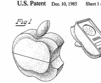 The Case for Abolishing Patents (Yes, All of Them) | leapmind | Scoop.it