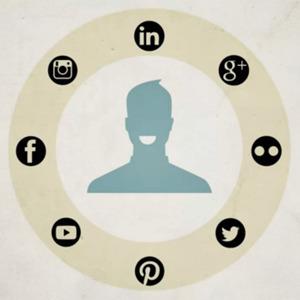 Les chiffres clefs des médias sociaux en 2012 | Communication Romande | Scoop.it