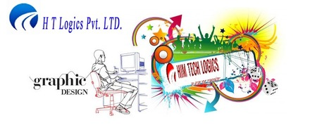Graphic Designer Company Chandigarh | Software Developments Companies | Scoop.it