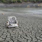Phénomènes climatiques extrêmes : l'œuvre du réchauffement ? | Vivre Nature | Scoop.it