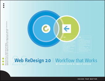 Web Redesign 2.0   Workflow that Works   eMarketing  MKG 2680   Scoop.it