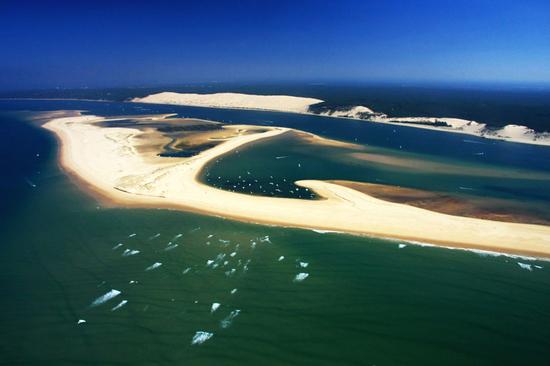 Bassin d 39 arcachon tourisme - Office de tourisme bassin d arcachon ...