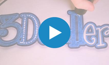 Welcome to 3Doodler - The 3Doodler | Artigiano Digitale e FabLab | Scoop.it