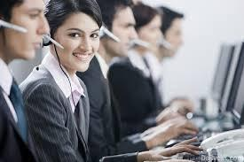 Smart Consultancy India KPO Services For Business Development | Smart consultancy India | Scoop.it