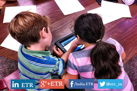 How to Practice Project-Based Learning Using Technology? | Education Matters | Scoop.it